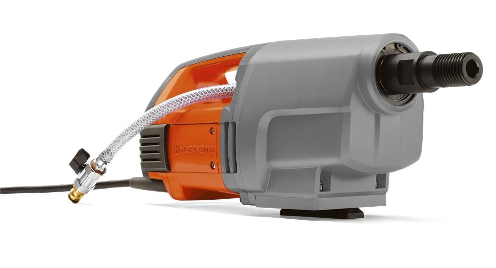 Ruční jádrová vrtačka Husqvarna DM 280 nízkorychlostní