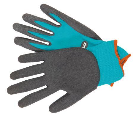 rukavice-na-sazeni-rostlin-a-pro-praci-s-pudou-gardena-velikost-7-s