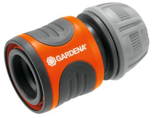 gardena-rychlospojka-13-mm-1-2-15-mm-5-8-
