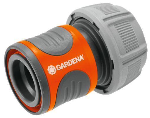 gardena-rychlospojka-19-mm-3-4-