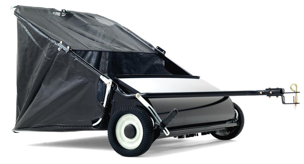 sberny-vozik-sweeper-na-travu-husqvarna-32-