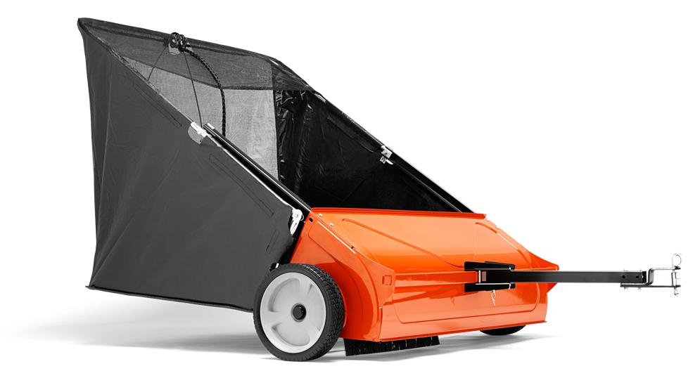 sberny-vozik-sweeper-na-travu-husqvarna-42-