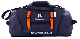 Sportovní taška Husqvarna