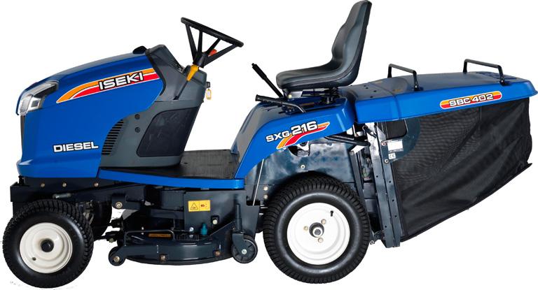 traktorova-sekacka-iseki-sxg-216-h-s-vyklopem-na-zem-0