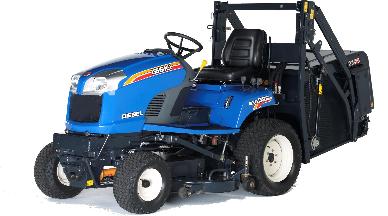 traktorova-sekacka-iseki-sxg-326-hl-s-vyklopem-do-vysky-1-97-m-0
