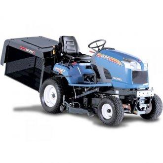 traktorova-sekacka-iseki-sxg-326-hl-s-vyklopem-na-zem-0