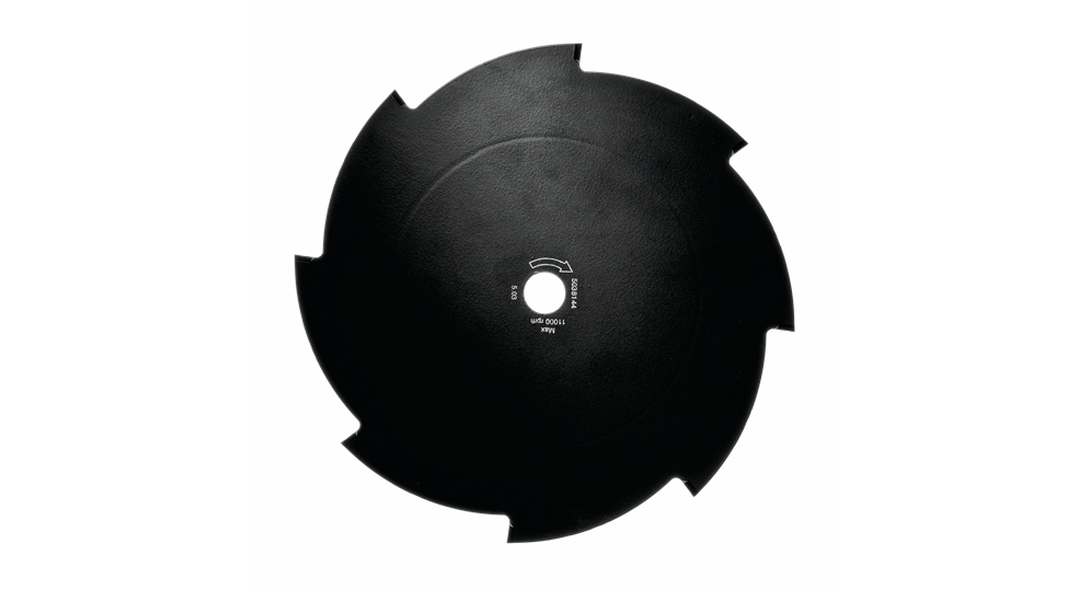 travni-kotouc-husqvarna-8-zuby-255-8-1-250-mm