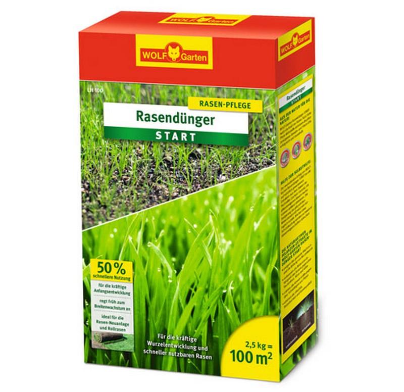 Travní osivo pro sport a hry SG 500
