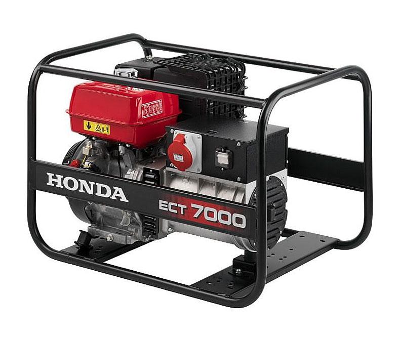 elektrocentrala-honda-ect-7000-0