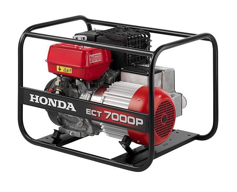 elektrocentrala-honda-ect-7000-p-0