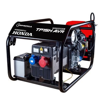elektrocentrala-honda-tp-15-h-avr-0