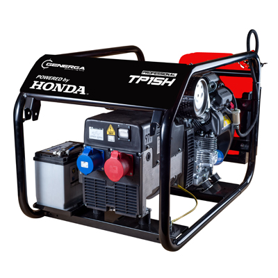 elektrocentrala-honda-tp-15-h-0