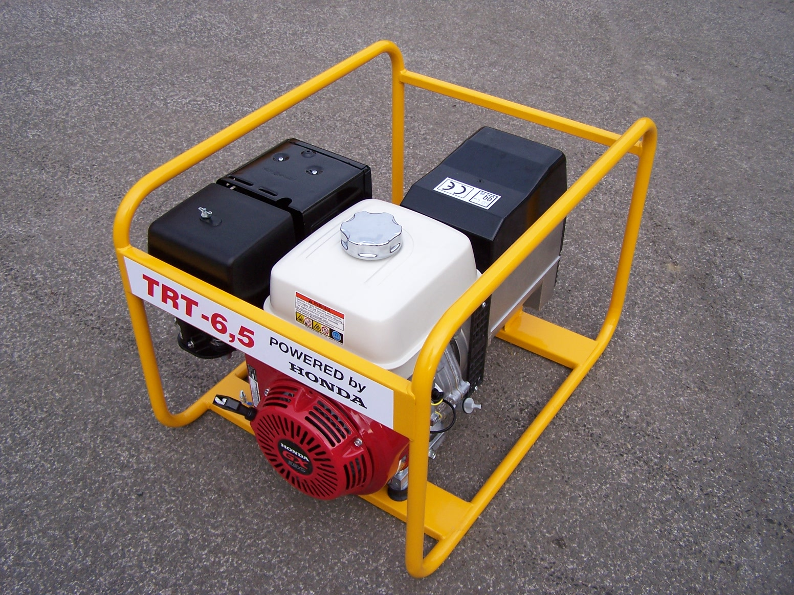 trifazova-elektrocentrala-s-kapacitni-regulaci-ntc-trt-6-5