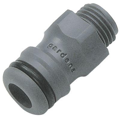 gardena-univerzalni-pripojka-13-2-mm-g-1-4-