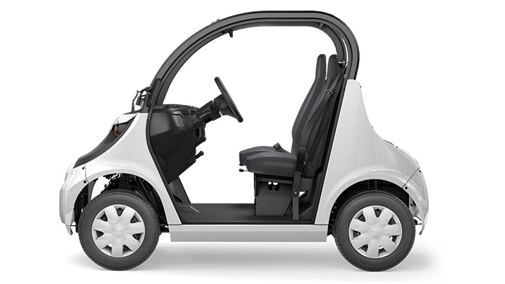 uzitkovy-elektromobil-gem-e2-0