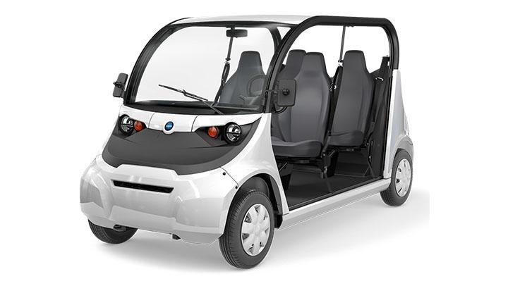 uzitkovy-elektromobil-gem-e4-0