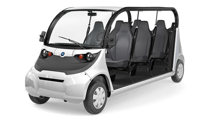 uzitkovy-elektromobil-gem-e6-0