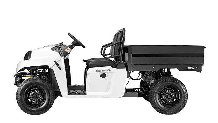 uzitkovy-elektromobil-gem-em-1400-0