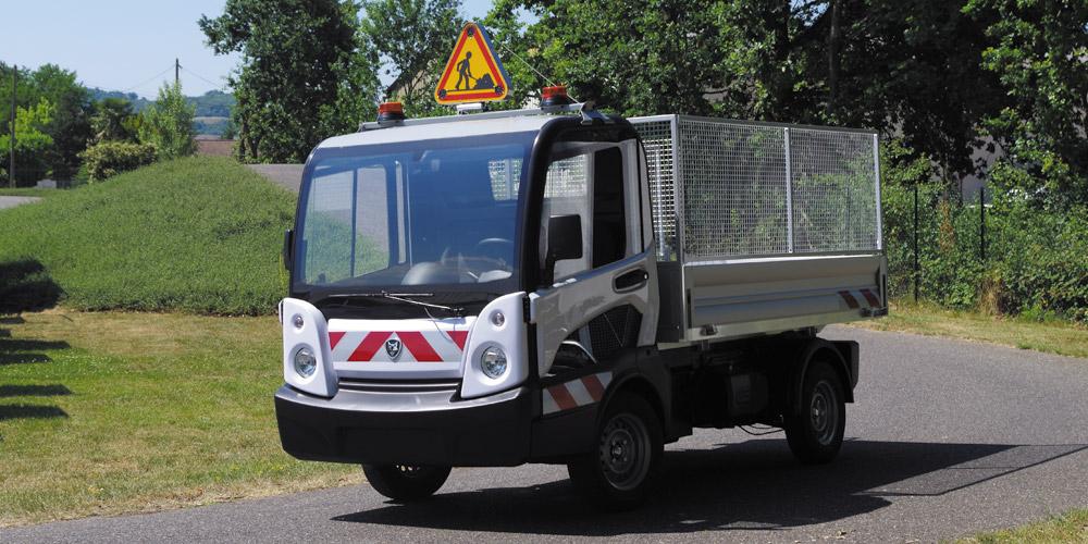 uzitkovy-elektromobil-goupil-g-5-0