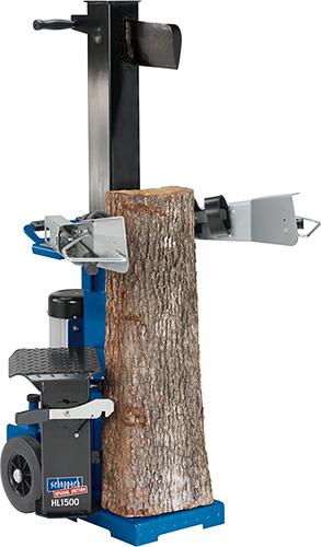 vertikalni-stipac-na-drevo-scheppach-hl-1500-0