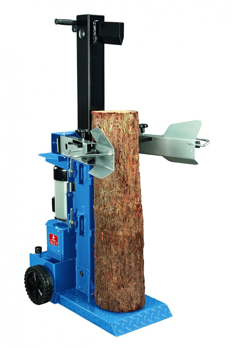 vertikalni-stipac-na-drevo-scheppach-hl-850-0