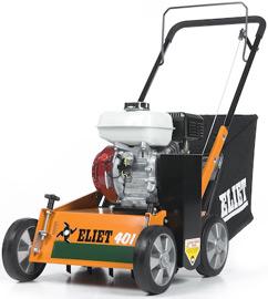 vertikutator-eliet-e-401-eco-liner-0
