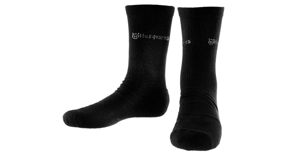 vnitrni-ponozky-husqvarna-velikost-37-39