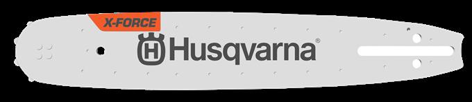 Vodící lišta Husqvarna MINI 10