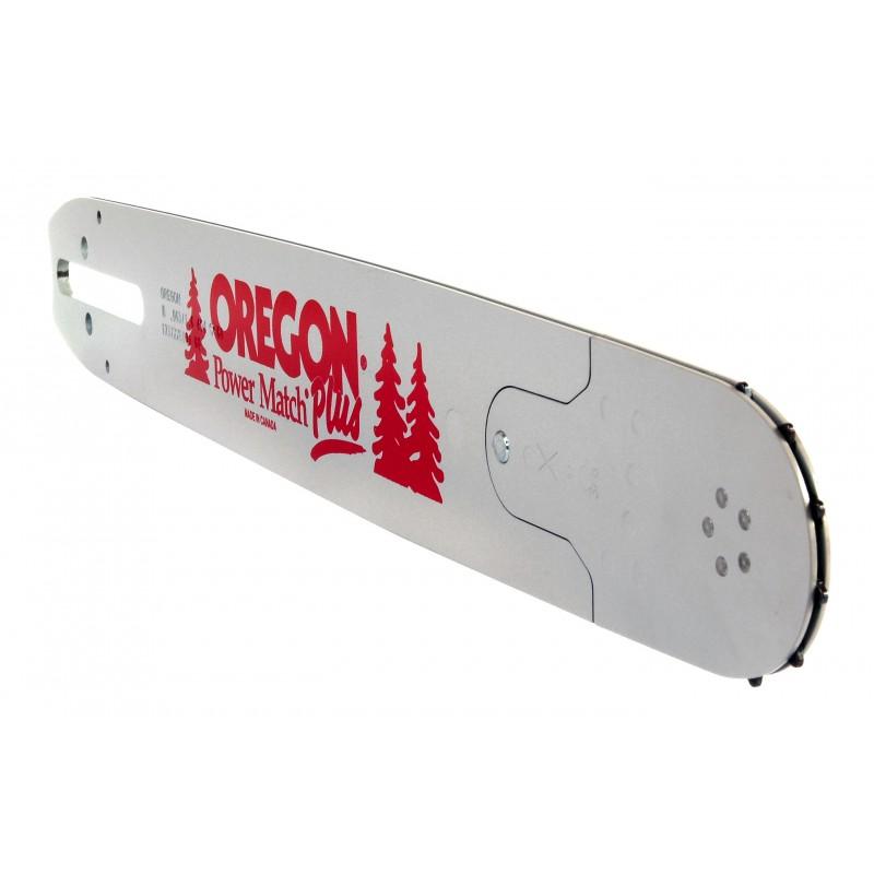 vodici-lista-oregon-power-match-15-.325-1-5mm-64-clanku