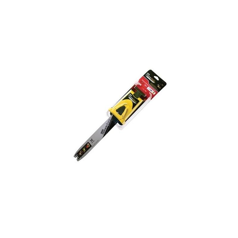 vodici-lista-oregon-powersharp-43-ostrici-adapter-12-3-8-1-3mm-45-clanku