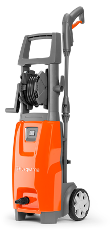 https://www.kerka.cz/data-img/Products/vysokotlaky-cistic-husqvarna-pw-125-0.png