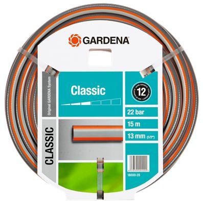 zahradni-hadice-gardena-classic-13-mm-1-2-