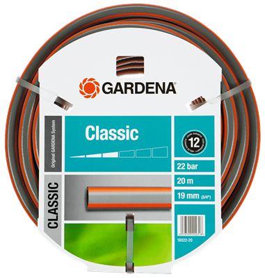 zahradni-hadice-gardena-classic-19-mm-3-4-