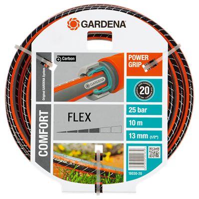 zahradni-hadice-gardena-flex-comfort-13-mm-1-2-10-m