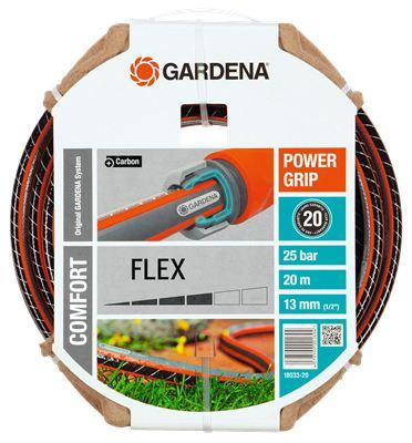 zahradni-hadice-gardena-flex-comfort-13-mm-1-2-20-m
