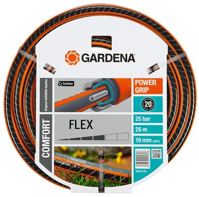 zahradni-hadice-gardena-flex-comfort-19-mm-3-4-25-m