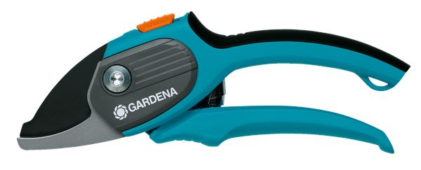 zahradni-nuzky-gardena-comfort