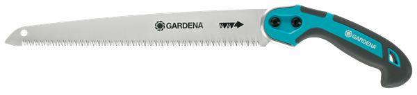 zahradni-pilka-gardena-300-p