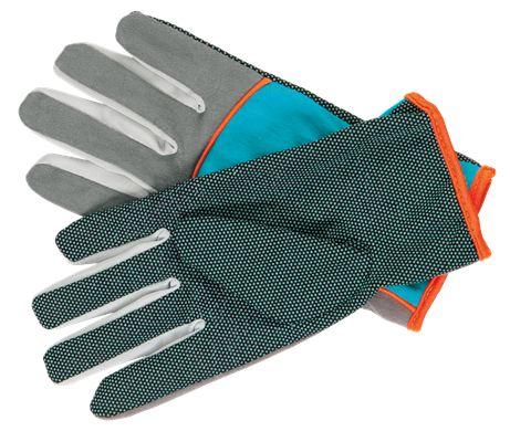 zahradni-rukavice-gardena-velikost-6-xs