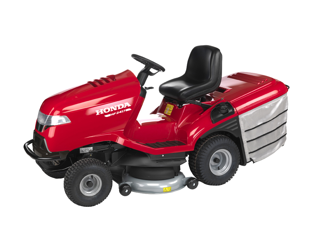 zahradni-traktor-honda-hf-2417-hb-0