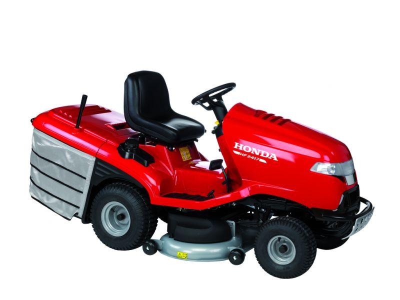 zahradni-traktor-honda-hf-2417-hm-0