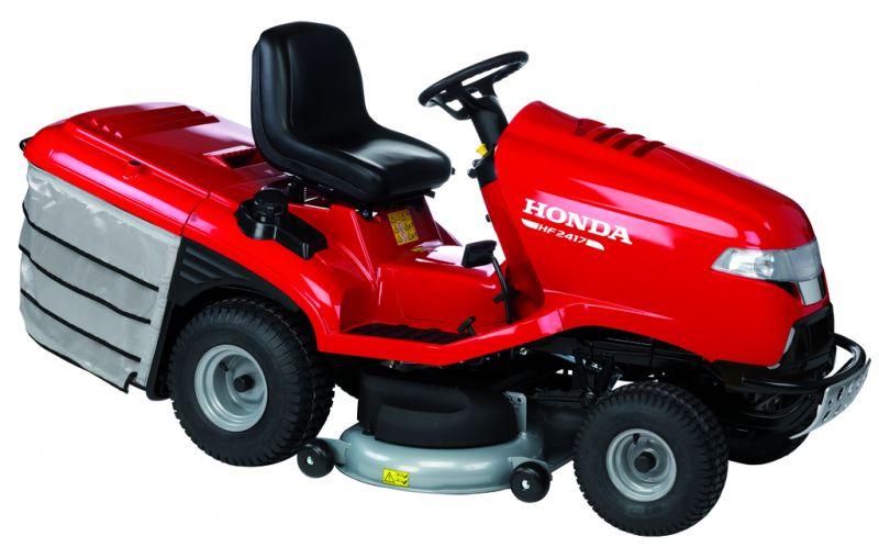 zahradni-traktor-honda-hf-2417-ht-0