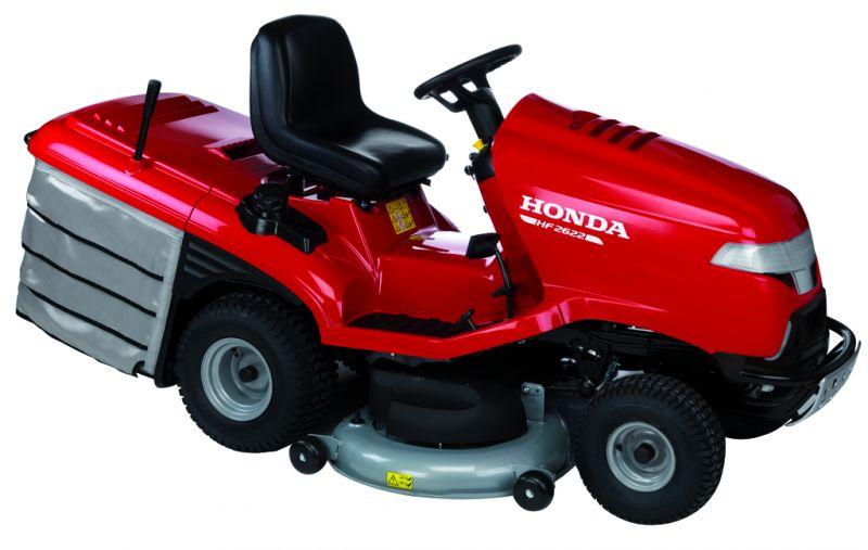 zahradni-traktor-honda-hf-2622-hm-0