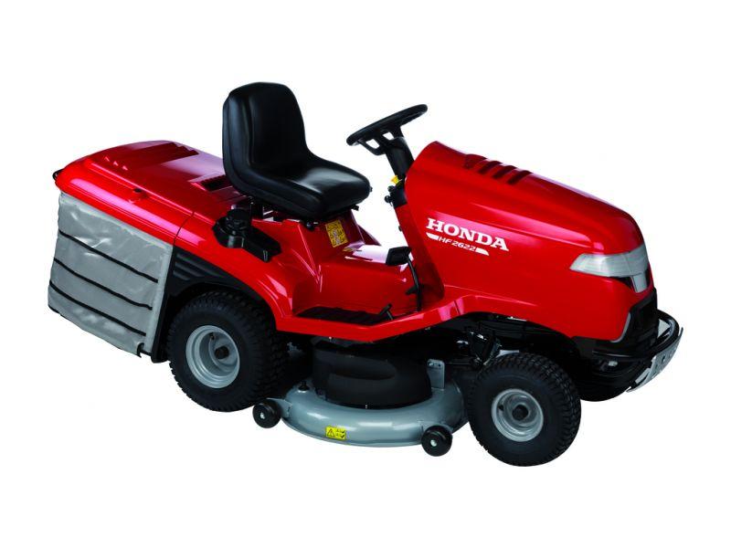 zahradni-traktor-honda-hf-2622-ht-0