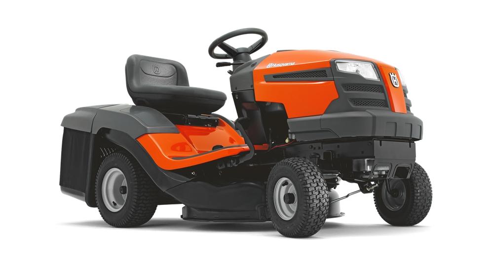 zahradni-traktor-husqvarna-tc-130