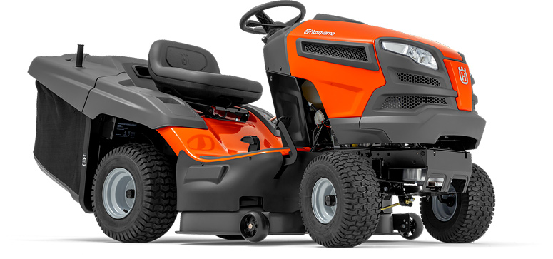 https://www.kerka.cz/data-img/Products/zahradni-traktor-husqvarna-tc-139-t-102.jpg
