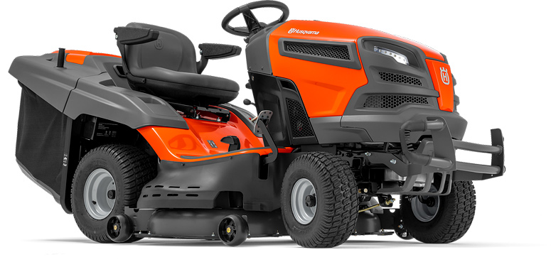 zahradni-traktor-husqvarna-tc-342-t