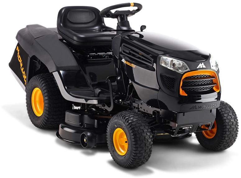 zahradni-traktor-mcculloch-m-125-97-tc