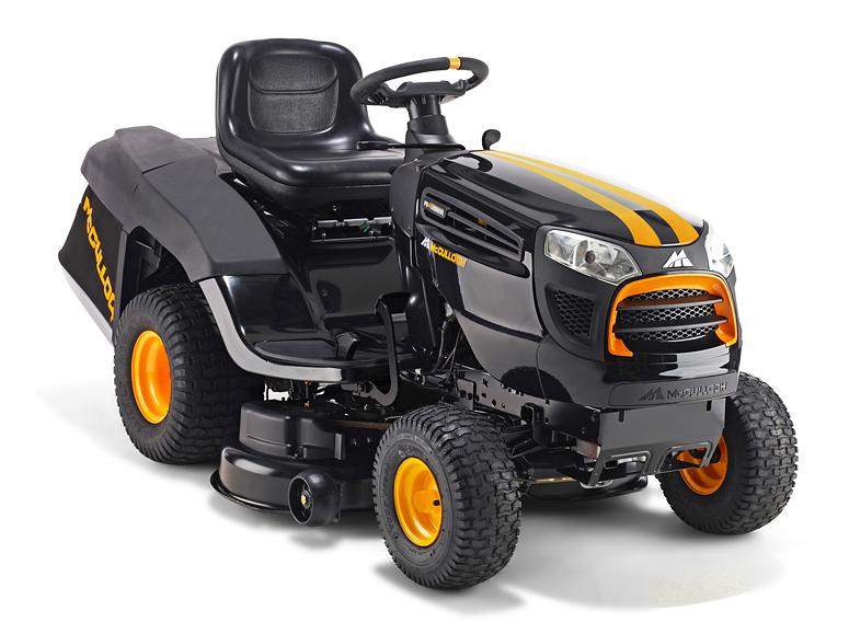 zahradni-traktor-mcculloch-m-145-97-tc-powerdrive