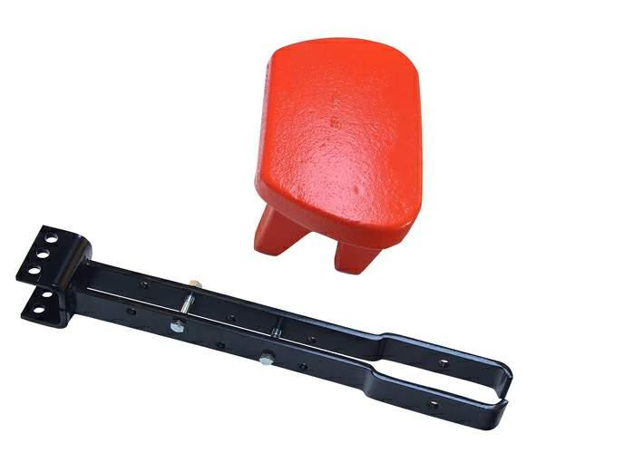 zaves-s-nosicem-zavazi-vari-bzn-002-0